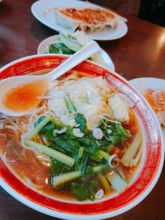 大塚餃子軒ワンタン麺.jpg